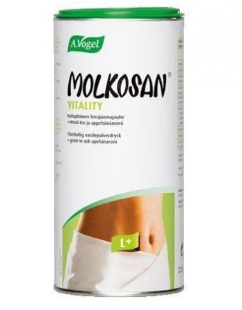 A. Vogel Molkosan Vitality