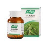 A. Vogel Urticalcin nokkostabletti 50 g/ 500 tabl.