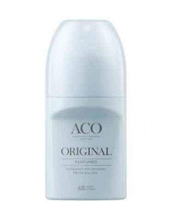 ACO Body Deo Original 50 ml