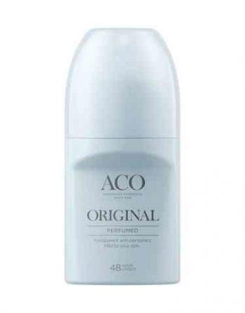 ACO Body Deo Original 50 ml