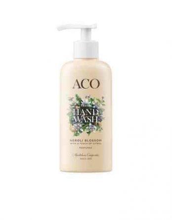 ACO Hand Wash Neroli Blossom 200 ml