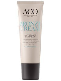 ACO Soft Bronze Day Cream 50 ml
