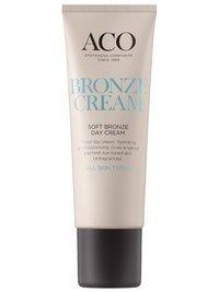 ACO Soft Bronze Day Cream 50 ml