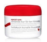 ACO Special Care hoitokuuri kuivalle hiuspohjalle 150 ml