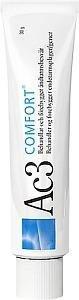 Ac3 Comfort Gel 30 g