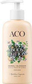 Aco Body Lotion Neroli Blossom 200 ml