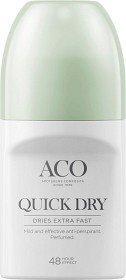 Aco Deo Quick Dry 50 ml