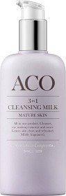 Aco Face 3-In-1 Cleansing Milk 200 ml