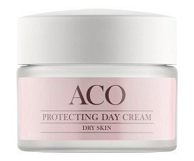Aco Face Anti Age 25+ Day Cream Dry Skin 50 ml