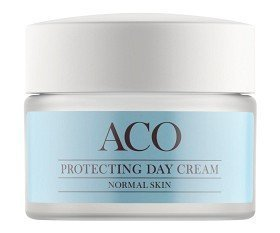 Aco Face Anti Age 25+ Day Cream Normal Skin 50 ml