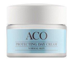 Aco Face Anti Age 25+ Day Cream Normal Skin 50 ml