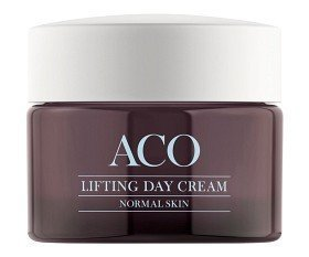 Aco Face Anti Age 40+ Day Cream Normal Skin 50 ml