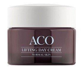 Aco Face Anti Age 40+ Day Cream Normal Skin 50 ml