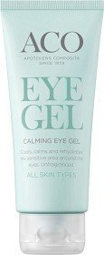 Aco Face Calming Eye Gel 20 ml