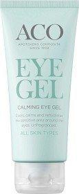 Aco Face Calming Eye Gel 20 ml