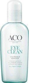 Aco Face Eye Makeup Remover 50 ml