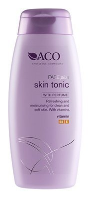 Aco Face Plus Skin Tonic 200 ml