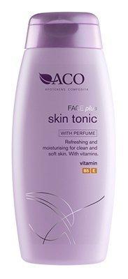 Aco Face Plus Skin Tonic 200 ml