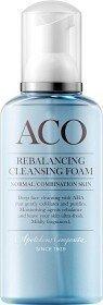 Aco Face Rebalancing Cleansing Foam 150 ml