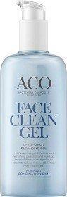 Aco Face Refreshing Cleansing Gel 200 ml
