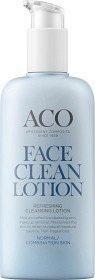 Aco Face Refreshing Cleansing Lotion 200 ml