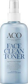 Aco Face Refreshing Toner 200 ml