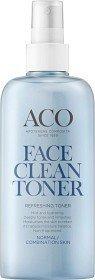 Aco Face Refreshing Toner 200 ml