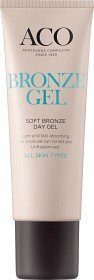Aco Face Soft Bronze Day Gel 50 ml