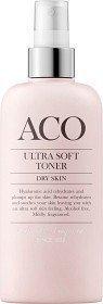 Aco Face Ultra Soft Toner 200 ml