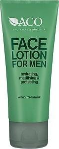 Aco For Men Face Lotion 60 ml
