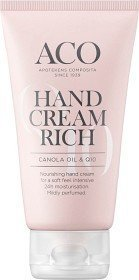 Aco Hand Cream Rich 100 ml