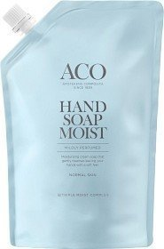 Aco Hand Soap Moist 600 ml Täyttö