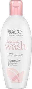 Aco Intimate Care Cleansing Wash 250 ml Hajustamaton