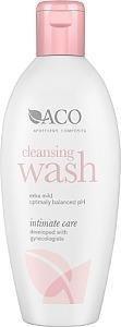 Aco Intimate Care Cleansing Wash 250 ml Hajustamaton