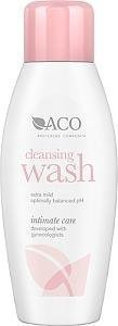 Aco Intimate Care Cleansing Wash 50 ml Hajustamaton