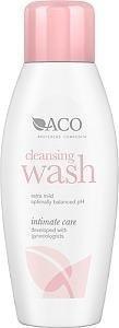 Aco Intimate Care Cleansing Wash 50 ml Hajustamaton