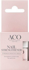 Aco Nail Strengthener 5 ml