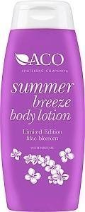 Aco Sense & Care Summer Breeze Body Lotion 200 ml