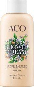 Aco Shower Cream Neroli Blossom 200 ml