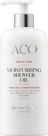 Aco Special Care Moisturising Shower Oil 300 ml