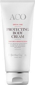 Aco Special Care Protecting Body Cream 200 ml