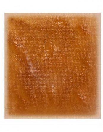 Activon Tulle Manuka-hunajahaavaverkko 10 x 10 cm