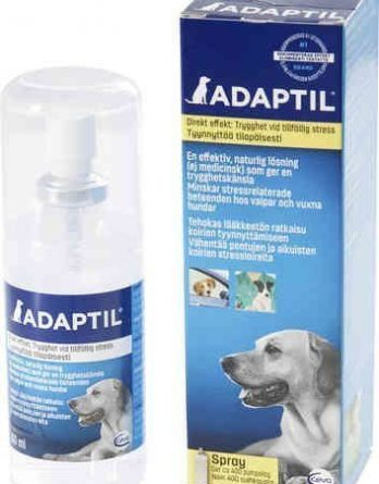 Adaptil Feromonisuihke 60 ml