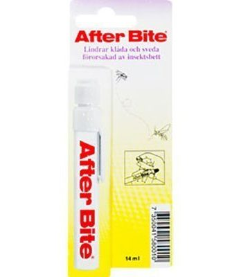 After Bite Kutan Emulsion 14 ml