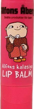 Alfons Juhlava Huulivoide 5 ml