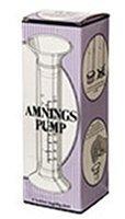 Amningspump 1 kpl