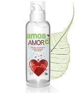 Amoa Amor Stimulaatiogeeli 50 ml