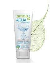 Amoa Aqua Panthenol 50 ml