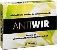 AntiWir 60 tabl.