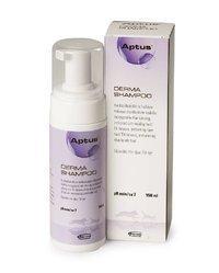 Aptus Derma shampoo 150 ml
